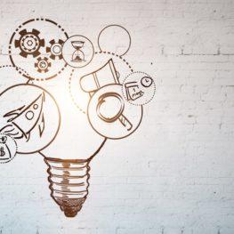 BA (Hons) Business Entrepreneurship and Innovation