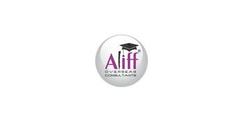 Aliff Overseas Consultants