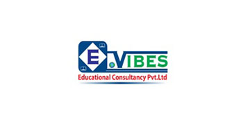 E. Vibes Educational Consultancy
