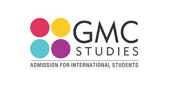 GMC Studies