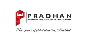 Pradhan International Education Consultants