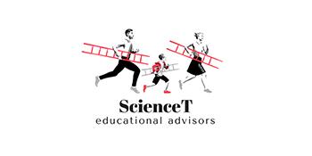 Science T Educational Advisors