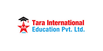 Tara International Education