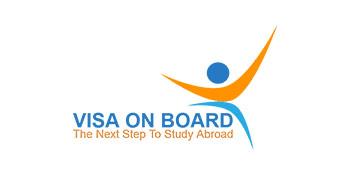 Visa On Board