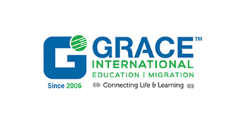 Grace International Group