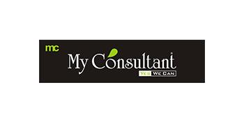 My Consultant
