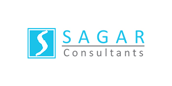 Sagar Consultants UK