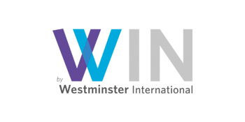 WIN Education by Westminster International