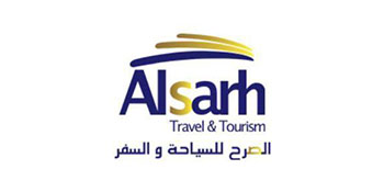 Alsarh Travel