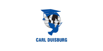 Carl Duisburg International Services