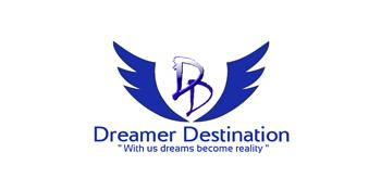 Dreamer Destination