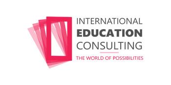IEC – International Education Consultancy