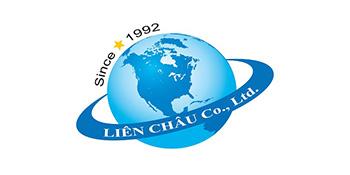Lien Chau Company