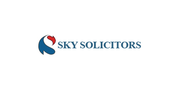 Sky Solicitors & Advocates