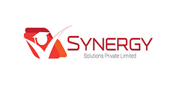 Synergy Solutions Private Limited