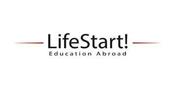 LifeStart!