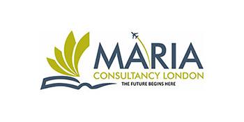 Maria Consultancy London