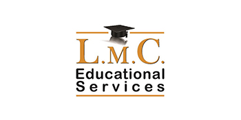L.M.C. Educational Services