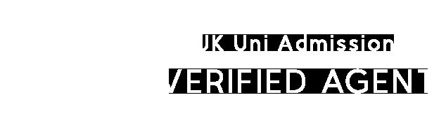 UK Uni Admission Verified Agent